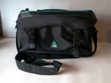 Fototasche TR Pack für Nikon,Canon,Minolta