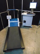 Quinton Q Stress Cardiac Stress System With Tm55 Treadmill S4430