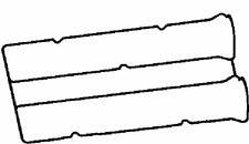Dichtung Zylinderkopfhaube - Ajusa 11096200