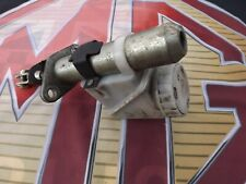 MGF TF Clutch Master Cylinder as shown