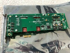 Sangoma B700 BRI PCI-E Card with 1x BRI Modules and 1x FXS module
