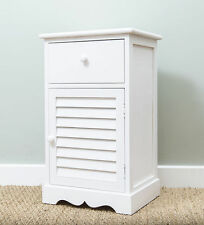 Unbranded Home Furniture