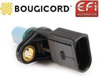 Genuine Crankshaft Pulse Sensor Blue 2.5-3.0l AUDI VW 07L905163C