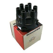 Motorcraft DHG217 OEM Engine Ignition Distributor Cap