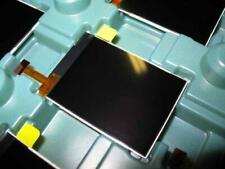 LCD DISPLAY SCREEN NOKIA 6300 5320 7610s 5310 3600s 7210s 3120c E50 6120 6500C
