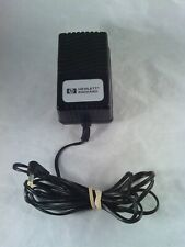 Hp PhotoSmart C200 - C7311A Power supply adapter. Tested. 6v output