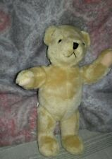 Muffy from ClothesLine nude bear NABCO 2002