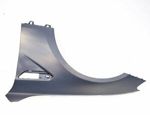 BMW M6 F13 Front Left Fender Wing 41358052621 8052621 NEW GENUINE