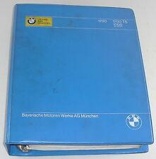 Catalogo ricambi Vetro 1700 + TS + Automatica, Anni di costruzione 1964 - 1967