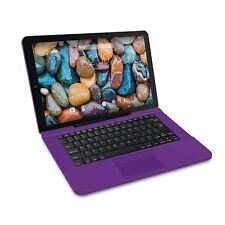 """RCA 11.6"""" Maven Pro Android 5.0 Tablet w/keyboard, Quad Core, 32GB. PURPLE"""