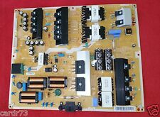 NEW SAMSUNG POWER BOARD BN44-00816A UN65JS9000FXZA UN55JS9000FXZA
