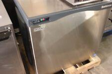 Scotsman Prodigy 905 lb Small Cube Ice Maker Head C0830Sa-32B Used