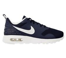 Nike Air Max Tavas Women's / Girls Trainers. Size 5.5 UK. New And Boxed.