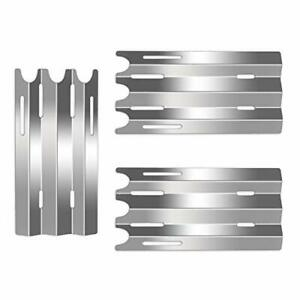 Heat Plate Shield Replacement Parts Kit for Vermont Castings CF90501AP,