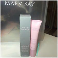 Mary Kay TimeWise Age Minimize 3D Eye Cream