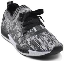 Tanggo Zai Fashion Sneakers Women's Rubber Shoes Elastic Top Line (grey) SIZE 36