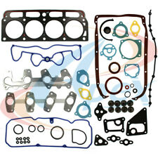 Engine Full Gasket Set Apex Automobile Parts AFS3019