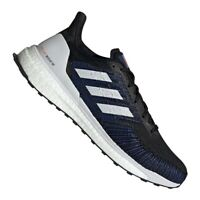Adidas Solar Boost St 19 M EE4316 chaussures de course marine