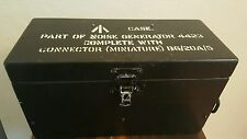 Part of Noise generater 4423