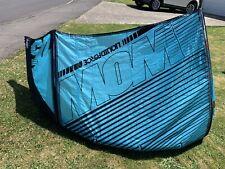 Liquid Force Wow V3 Kitesurfing Kite 5m