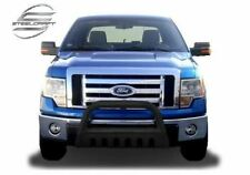 Steelcraft Black Bull Bar Bumper Guard  71090B Fit 2003 2017 Ford Expedition