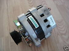 Daewoo Espero 1,8 -2, 0 Benzin NEU RMFD 75A Lichtmaschine 1992-1998