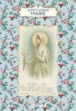 Le petit livre de Marie de Barrely, Christine | Livre | état très bon