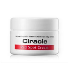 CIRACLE ® Red Spot Cream 30ml