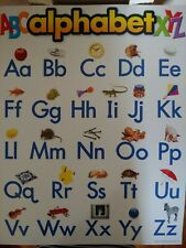 Educational/School Supplies: Colorful