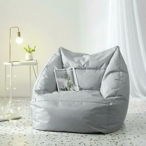 BEAN CHAIR COZY SEATING DORM ROOMSPLAYROOMS KIDS BEDROOMSAPARTMENTS