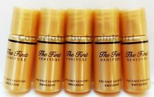18pcs x Ohui The First Geniture Emulsion,2023 New Cell Lotion Anti Aging O Hui
