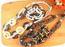 Clothing, Handbags Shoes Statement Fashion Necklaces & Pendants