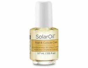 CND Mini Solar Oil Nail & Cuticle Conditioner 3.7ml
