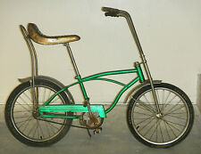 Columbia chopper bicycle