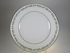 Syracuse China Belcanto Salad Plate