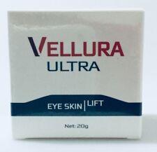 Vellura Ultra *NEU* 20g (164,50€/100g) Eye Skin Lift BLITZVERSAND VELLURA ULTRA