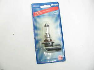 Wagner BP9145 Fog Light Bulb Front - H10 12V 45W