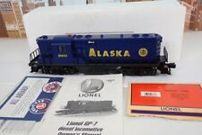 Lionel O Gauge No.1803 Alaska GP-7 Diesel Engine No.6-18878