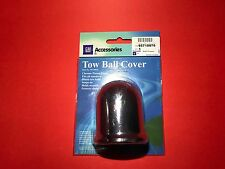 95710076 Genuine Holden Brand New Chrome Tow Ball Cover Suits Genuine Towballs