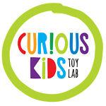 curious-kids-toylab