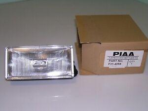 New Piaa F31-4055 Fleetwood X0351 clear halogen replacement fog light
