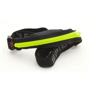 Original SPIbelt Personal Items Pack Waist Belt Running Cycling - ALL 18 Colors