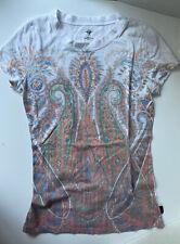 prAna Womens Zandra T-Shirt