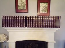 The New Encyclopedia Britannica 1768 Set VOL 1-29 and 2 Index books