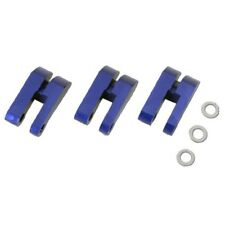 KYOSHO IFW136 Aluminum Clutch Shoes (3)