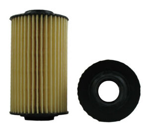 Engine Oil Filter Pentius PCB8765
