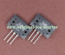 New Original 1pcs 2SA1215 & 1pcs 2SC2921 Pair Transistor