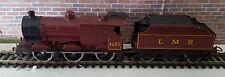 Lima Analogue HO Gauge Model Railway Locomotives