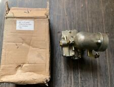 Carburetor M38/M38A1 Willys jeep New