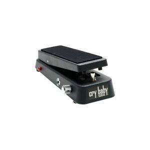 Crybaby CB-535Q - Wah-Wah Pedal